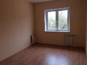 kvartry-v-moskvoretskij-g-voskresensk-1434801703,4668.jpg
