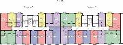 Поэтажный план (5 дом, 2 секция, 7 этаж).jpg