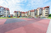 kvartry-v-zapadnoe-kuntsevo-1455608328.2241_.jpg