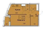 planirovka-1-31-kvartal-1481702142.6524.jpg