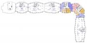 Корпус 1 этаж 20.jpg