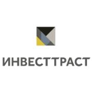 investtrast-logo.png