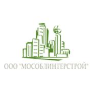 mois-logo.png