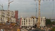 жк кварталы 2119 ход строительства0012.png