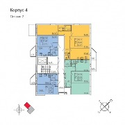 Корпус 4 секция 2 этаж 2-6.jpg