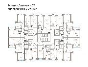 Митино Дальнее д.27 секция 2.jpg