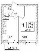 planirovka-1-zhk-italjanskij-kvartal-14.jpg