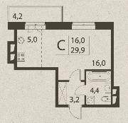 planirovka-1-zhk-rimskij-up-kvartal-1478511682.5863.jpg