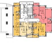 Корпус 1 секция 4 этаж 2-3.jpg