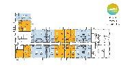 д.3 эт. 1. с.1-2.jpg