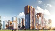 kvartry-v-zhk-novogireevskij-1490084622.1203_.jpg