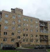 zhk-grafskaya-sloboda-hod-stroitelstva-4.jpg