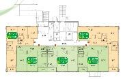 Корпус 11 Секция 5 этаж 1.jpg