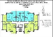 Корпус 6 Секция 4 Этаж 8.jpg