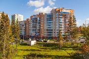 kvartry-v-zelenyj-bor-zelenograd-1482931189.0925_.jpg