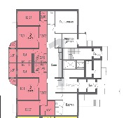 Корпуса 10-12 Секция 1 этаж 1.jpg