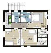 plan-type2-2.jpg