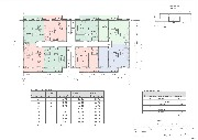 1 этаж 3 секция.jpg