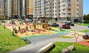 kvartry-v-peredelkino-blizhnee-gorod-park-1452499169.5436_.jpg
