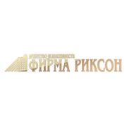 rikson-logo.png