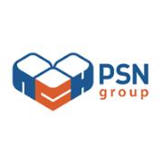 PSN-group-logo.png