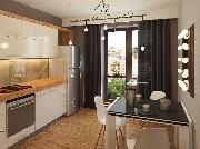 Лофт кухня.jpg