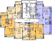 Корпус 1 секция 1 этаж 6-17.jpg