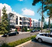 kvartry-v-zhk-yolkki-village-1444997957_9233_.jpg