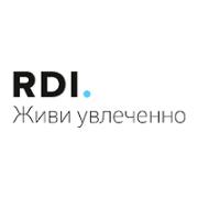 RDIlogo.png
