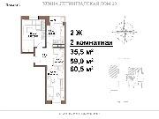 2ZH-2.jpg
