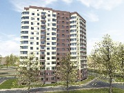 kvartry-v-moskvoretskij-g-voskresensk-3480.jpg