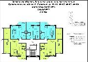 Корпус 5 Секция 1 Этаж 2.jpg