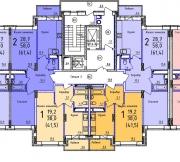 Корпус 1 секция 2 этаж 6-17.jpg
