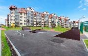 kvartry-v-zapadnoe-kuntsevo-1455608309.4695_.jpg