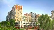kvartry-v-zhk-luchi-1454343340.7665_.jpg