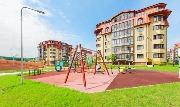 kvartry-v-zapadnoe-kuntsevo-1455608267.2847_.jpg