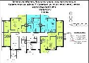 Корпус 4 Секция 8 Этаж 1.jpg