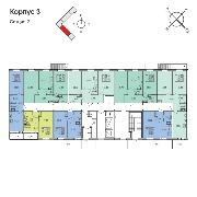 Корпус 3 секция 2 этаж 1.jpg