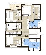 plan-type5-2.jpg