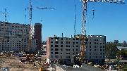 жк кварталы 2119 ход строительства0001.png