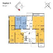 Корпус 3 секция 1 этаж 1.jpg