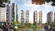 kvartry-v-zhk-skandinavija-1493273360.3307_.jpg