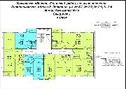 Корпус 14 Секция 2 Этаж 4.jpg
