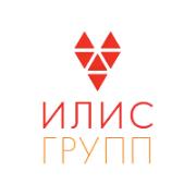 ilis-logo.png