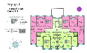 Корпус 4 секция 1 типовой этаж.jpg