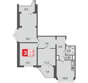 planirovka-3-zhk-nekrasovka-1454522478.4243.jpg