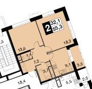 planirovka-2-zhk-skandinavskij-up-kvartal-1480497341.4182.jpg