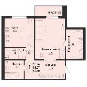 m2kv3lit3room1type5.jpg
