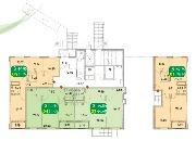 Корпус 11 Секция 3 этаж 1.jpg