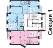 Корпус 2 типовой этаж секция 1.jpg